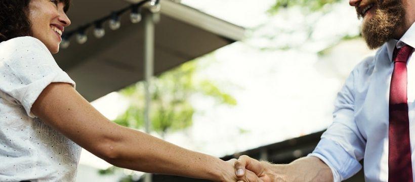 Wypowiedzenie umowy, kiedy i w jaki sposób możliwe